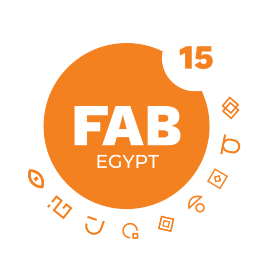 FAB15: Collectively independent